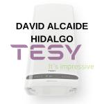 David Alcaide Hidalgo