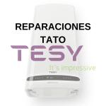 reparaciones Tato