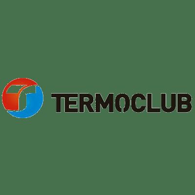 termoclub-logo