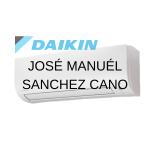 Jose Manuel Sanchez Cano Sotec