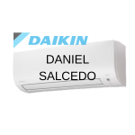 DADANIEL SALCEDO SOTECNIEL SALCEDO SOTEC