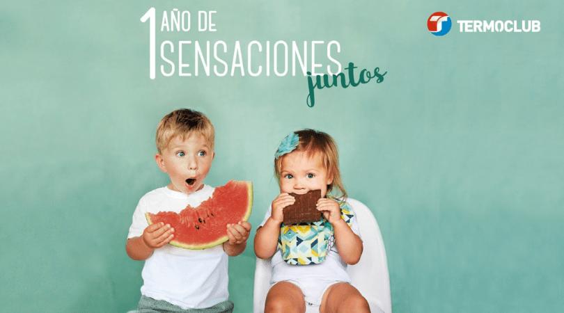 Sotec Programa Fidelidad 2019 Puntos Regalo