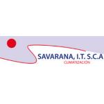 logo Savarana