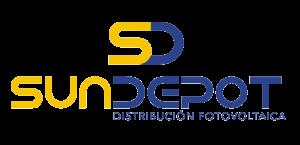 logo sun-DEPOT-fondo-transparente