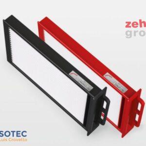 SET-DE-FILTROS-ZEHNDER-F7-G4-PARA-COMFOAIR-160.
