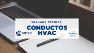 CONDUCTOS PRE-AISLADOS HVAC: DISEÑO Y CONSTRUCCIÓN