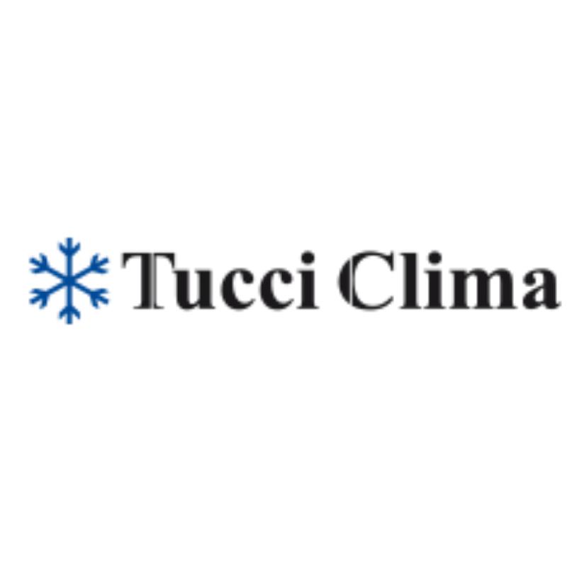 TUCCI CLIMA INSTALADOR AIRE ACONDICIONADO SOTEC