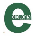 Ecoloma- Chamorro- Sotec