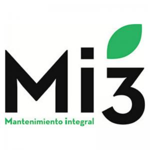 MI3 instalacion aire acondicionado sotec granada