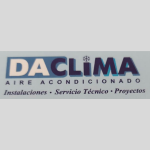 DACLIMA SOTEC