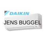 Jens Buggel Sotec