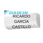 Ricardo García Castillo