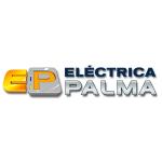 Electrica Palma