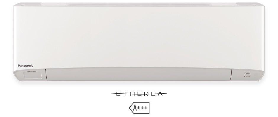 WH-ETHEREA-17-1B sotec split aire