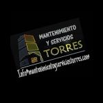 Torres mantenimiento Sotec instalar aire granada