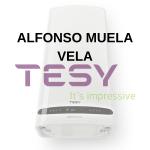 ALFONSO MUELA VELA