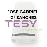 JOSE GABRIEL GARCÍA SANCHEZ
